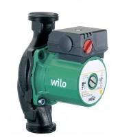 Pompa circulatie Wilo Star STG 15/4