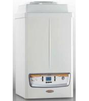 Centrala termica pe gaz in condensatie IMMERGAS VICTRIX PRO 55 kw