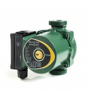 Pompa circulatie recirculare DAB Evosta 40-70/130