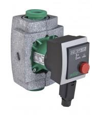 Pompa Circulaite WILO Stratos PICO 15/1-4