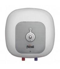 Boiler electric Ferroli Cubo 10l