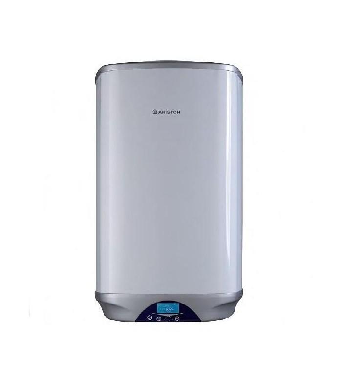 Boiler electric ariston shape premium 80 l berluni for Ariston shape premium 100