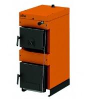 Centrala Termica pe lemne Ferroli FSB 3 N 40 KW