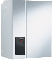 Centrala termica BUDERUS 29 KW Logamax plus GB 112