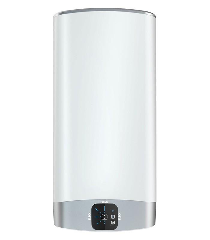boiler electric ariston velis evo 50 litri la pret mic. Black Bedroom Furniture Sets. Home Design Ideas