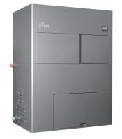 Centrala termica pe peleti Ferroli BIOPELLET TECH 50 kw