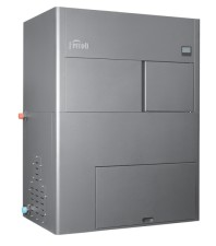 Centrala termica pe peleti Ferroli BIOPELLET TECH 20 kw