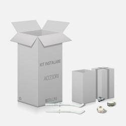 Accesorii centrale termice