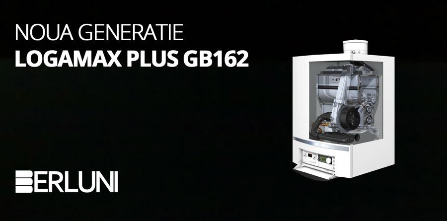 logamax-plus-gb162-cu-berluni