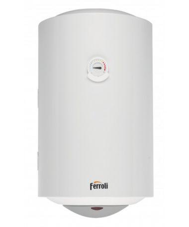 Boiler termoelectric 150 litri