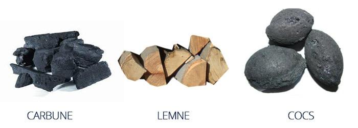 Viadrus pe lemne