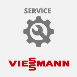 Viessmann service