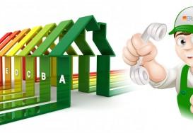 Cum asiguram eficienta maxima din punct de vedere termic, in apartamente?