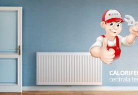 Criterii importante in alegerea caloriferelor pentru centrale termice