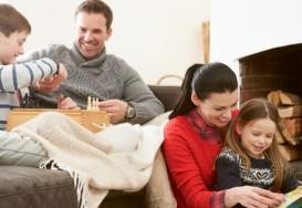 3 pasi pentru alegerea centralei termice de apartament