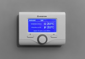 Primele 3 lucruri pe care trebuie sa le iei in calcul atunci cand iti achizitionezi o centrala termica noua
