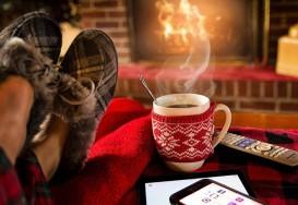 Sfaturi pentru asigurarea unui mediu corespunzător în locuința ta