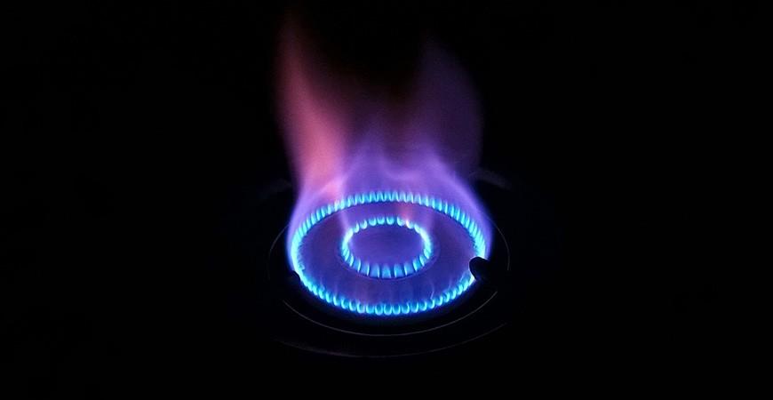 Care sunt avantajele centralelor termice pe gaz?