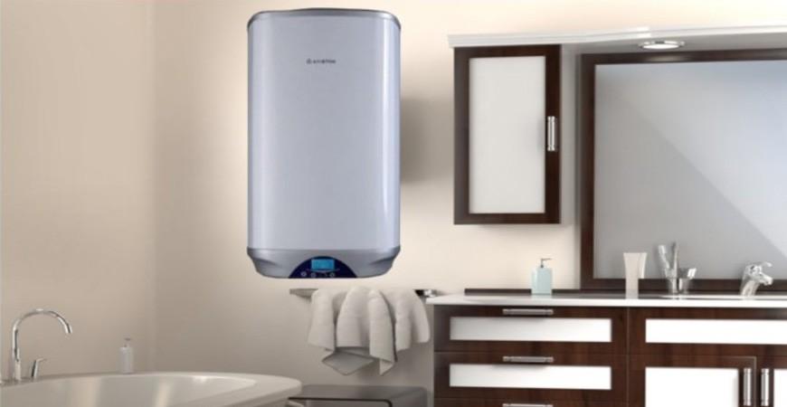 Top 5 criterii de alegere a boilerului