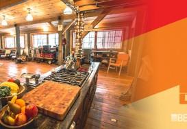 Centrala termica pe gaz sau centrala termica pe lemne? Avantaje si dezavantaje