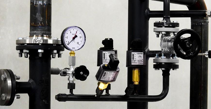 Boiler pe lemne - Criterii de alegere a unui boiler pentru casa